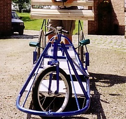 2002 C10