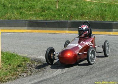 2007 C4 (2)